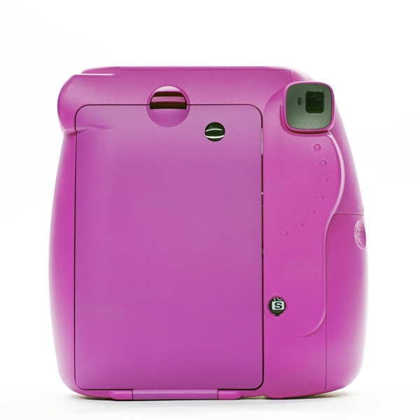 instax mini9 purple limited 4