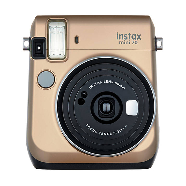 fujifilm-instax-mini-70-gold