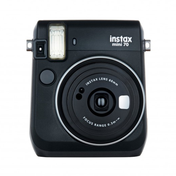 instax-mini-70-midnight-black