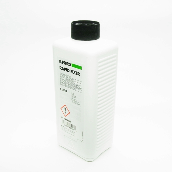 Ilford Rapid Fixer 1l.JPG