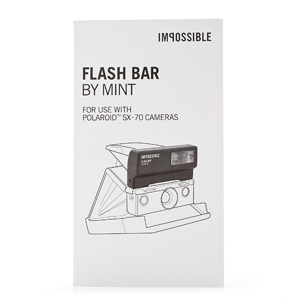 Impossible-flash-by-mint7
