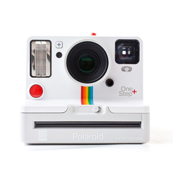 Polaroid OneStep 2 i-Type Camera White 1