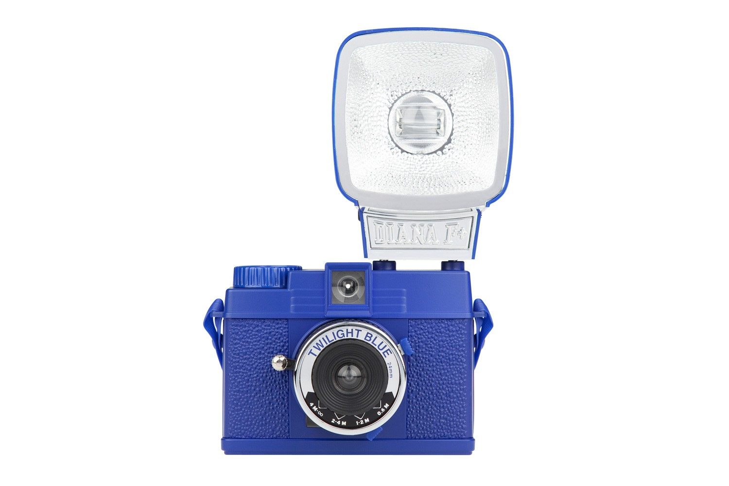 diana-mini_twilight-blue_front.jpg