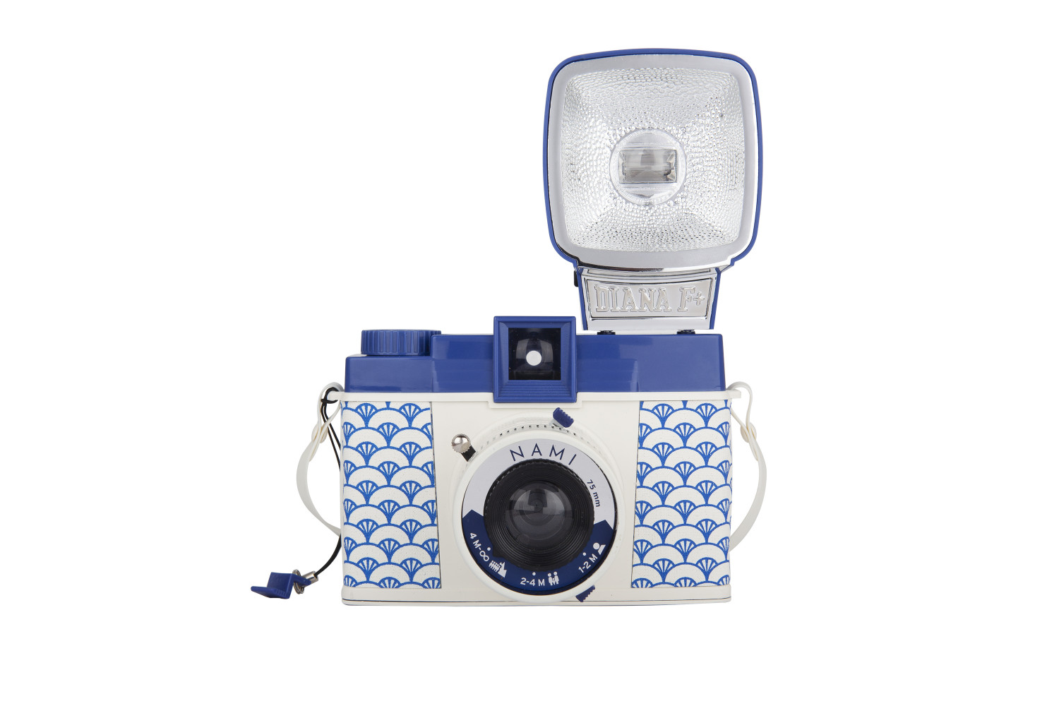 dianaf -nami with-flash front copy 1