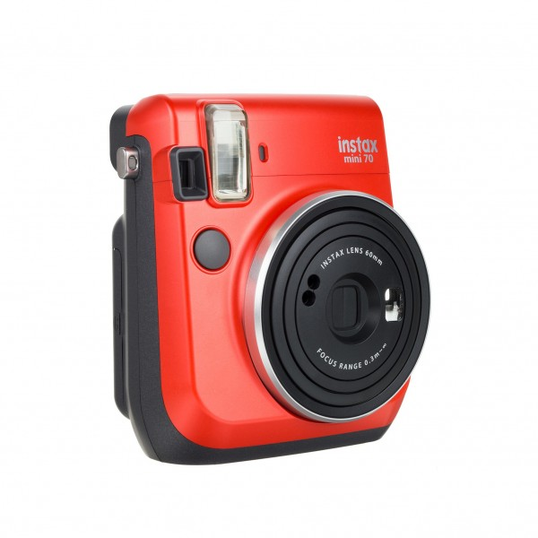 instax-mini-70-passion-red_1.jpg